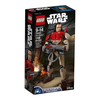 Lego Lego Star Wars Baze Malbus
