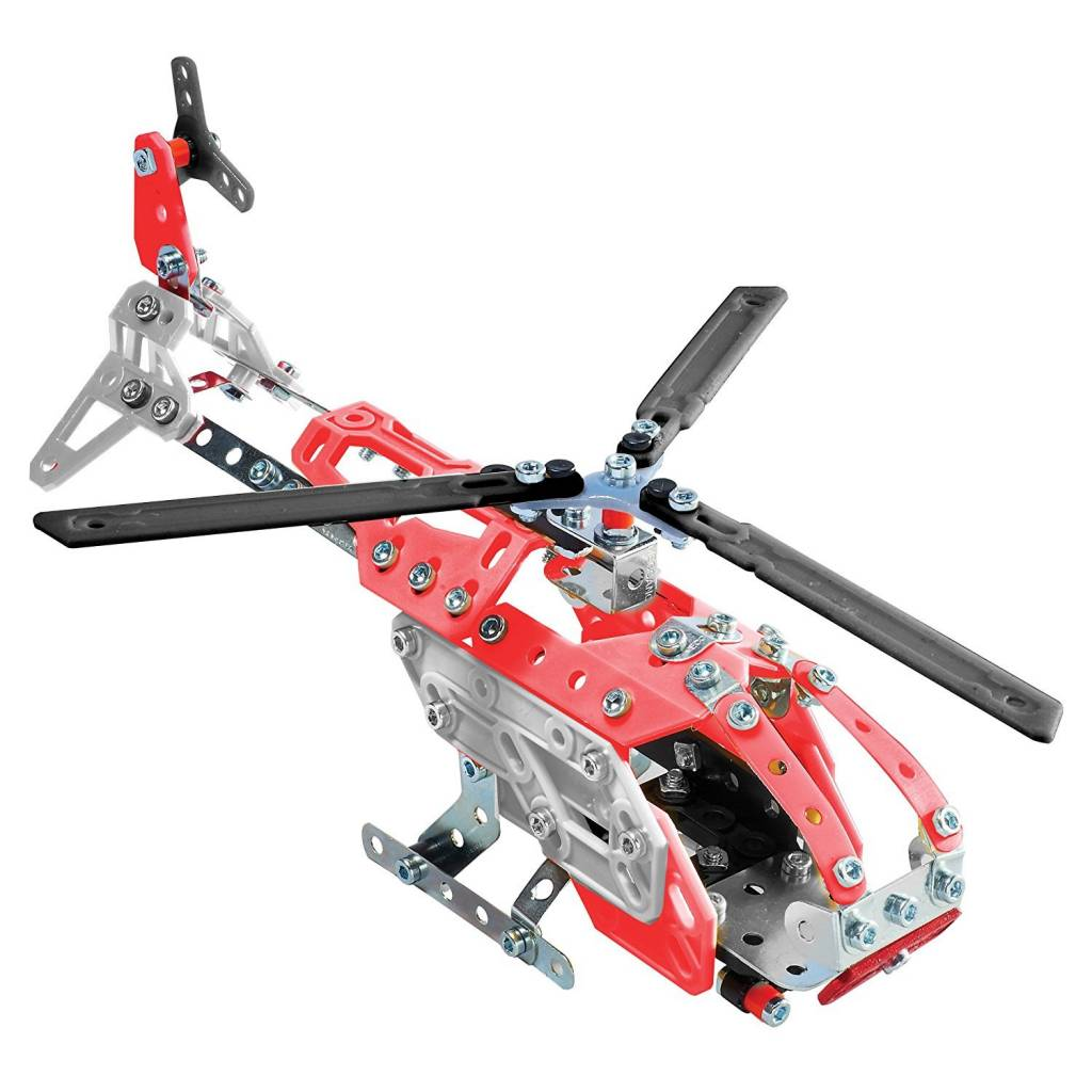 rebuild 2 helicopter with Meccano Meccano 20 Model Set Helicopter on Ultra Slim Pu Leather Case Cover Cover For 2016 New Kobo Aura Aura Edition 2 6 Ereader Protective Case Cover Protector Film Stylus also Nose Wheelsteering Systems Nosewheel On besides Lego Creator Transport Truck 5765 further Index further 4005 13426.