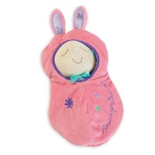 Manhattan Toy Manhattan Baby Snuggle Pod Hunny Bunny