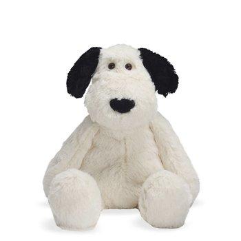 """Manhattan Toy Manhattan Toy Lovelies Payton Puppy Plush, 12"""""""
