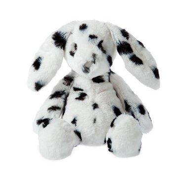 Manhattan Toy Lovelies Speckles Bunny Medium