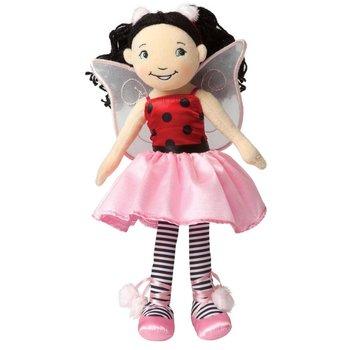 Groovy Girls Groovy Girls Fairybelles Lacey Ballerina