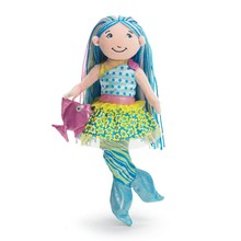 Groovy Girls Groovy Girl Doll Mermaid Aqualina