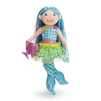 Groovy Girls Groovy Girl Doll Mermaid Aqualina