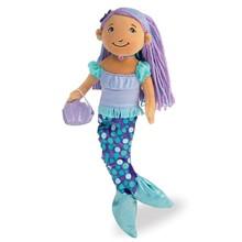 Groovy Girls Groovy Girl Doll Mermaid Maddie