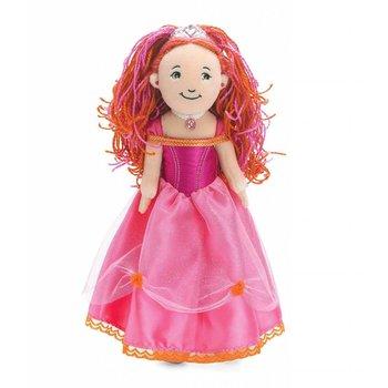 Groovy Girls Groovy Girl Doll Princess Isabella