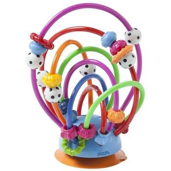 Manhattan Toy Manhattan Baby Activity Loops