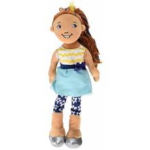 Groovy Girls Groovy Girl Doll Reagan