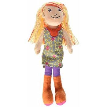 Groovy Girls Groovy Girl Doll Renee