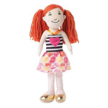 Groovy Girls Groovy Girl Doll Robyn