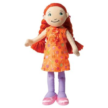 Groovy Girls Groovy Girl Doll Candy Club Lolly