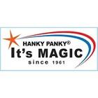 Hanky Panky Magic