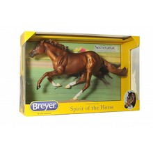 Breyer Breyer Traditional Horse Secretariat