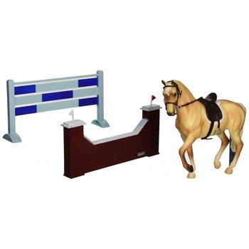 Breyer Breyer Classic Horse Show Jumping