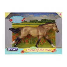 Breyer Breyer Classic Horse of the Year 2017 Bella