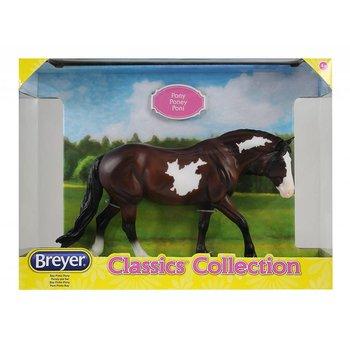 Breyer Breyer Classic Horse Bay Pinto Pony