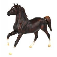 Breyer Breyer Classic Horse Chestnut Sport Horse