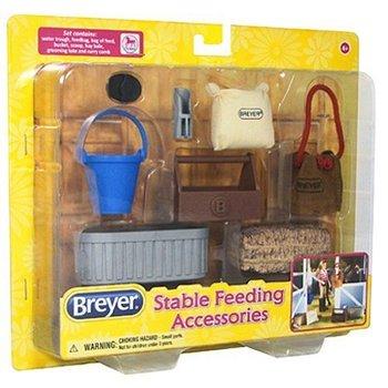 Breyer Breyer Classic Feeding Set