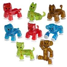 Stikbots Stikbots Pets Single