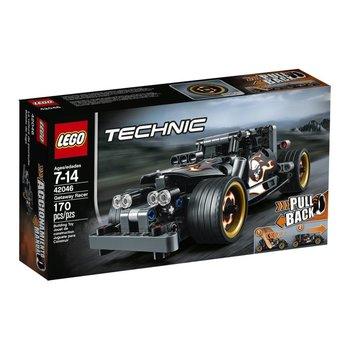 Lego Lego Technic Getaway Racer