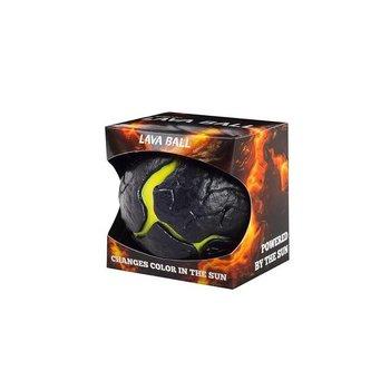 Waboba Lava Ball