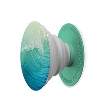 PopSocket PopSockets Phone & Tablet Grip Wave