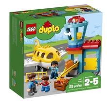 Lego Lego Duplo Airport