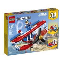Lego Lego Creator Daredevil Stunt Plane