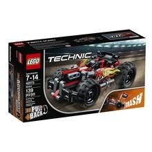 Lego Lego Technic BASH!