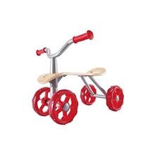 Hape Toys Hape Trail Rider