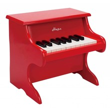 Hape Toys Hape Playful Piano