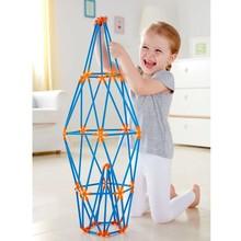 Hape Toys Hape Flexstix Multi-Tower Kit