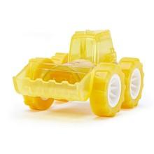Hape Toys Hape Mighty Minis: Bulldozer