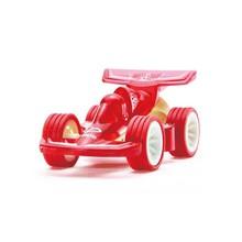 Hape Toys Hape Mighty Minis: Racer