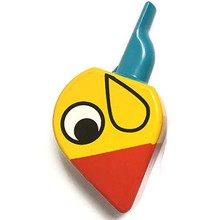 Hape Toys Hape Music Bird Whistle