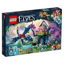 Lego Lego Elves Rosalyn's Healing Hideout
