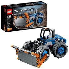 Lego Lego Technic Dozer Compactor