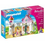 Playmobil Playmobil Princess Royal Residence