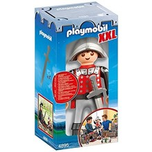 Playmobil Playmobil XXL Figure Knight