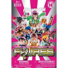 Playmobil Playmobil Mystery Figures Series 13 Pink