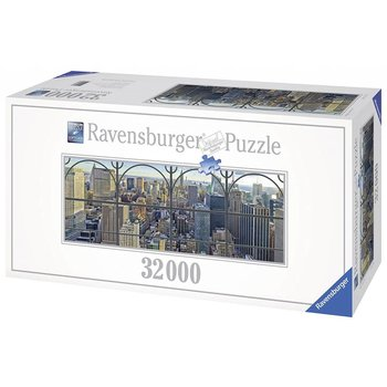 Ravensburger 32000PC Manhattan
