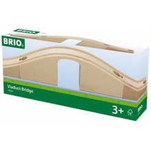 Brio Brio Train Accessory Viaduct Bridge