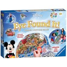 Ravensburger Ravensburger Game Eye Found It! Disney