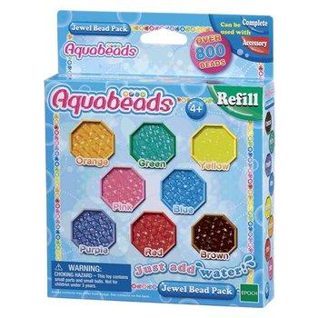 Aquabeads Aquabeads Jewel Bead Pack