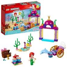 Lego Lego Junior Ariel's Underwater Concert