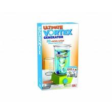 SmartLab Toys SmartLab Toys Vortex Generator