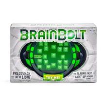 EI Game BrainBolt