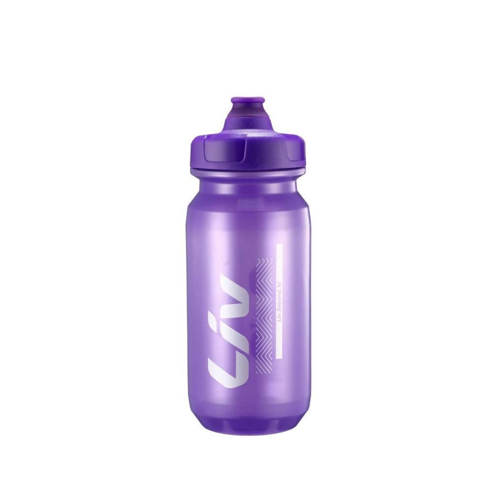 LIV/GIANT Liv Cleanspring Bottle