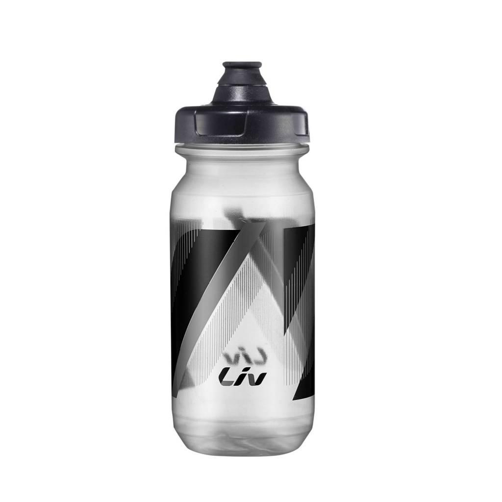 Liv Liv Cleanspring Bottle