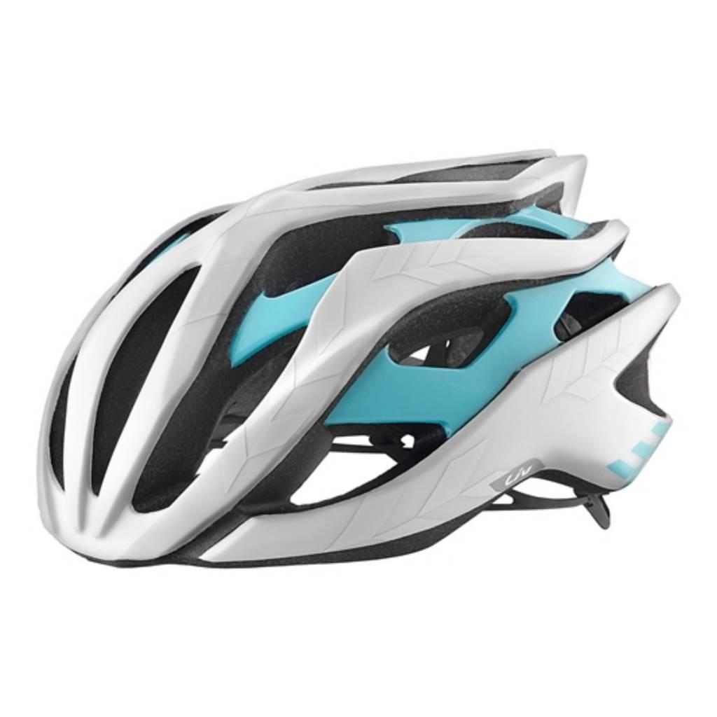 LIV/GIANT Liv Rev Helmet
